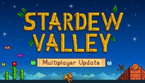 تحميل لعبة stardew valley من ميديا فاير [العاب واقعية مهكرة]