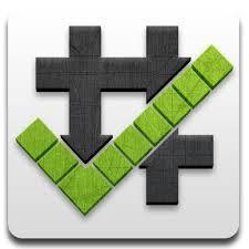 تحميل برنامج روت شيكر برو Root Checker أخر إصدار للأندرويد