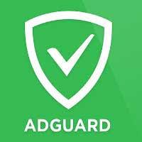 تحميل AdGuard premium apk مهكر للأندرويد