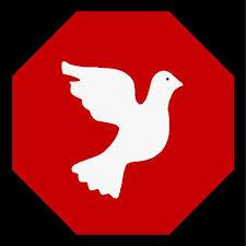 تحميل برنامج منع الإعلانات Adaway أخر إصدار للأندرويد مجاناً