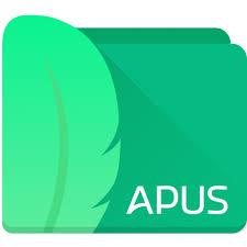 تحميل برنامج APUS File Manager Explorer أخر نسخة للأندرويد برابط مباشر