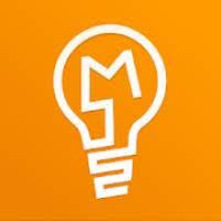 تحميل تطبيق Memorado تدريب العقل و تقوية الذاكرة للأندرويد [2021]