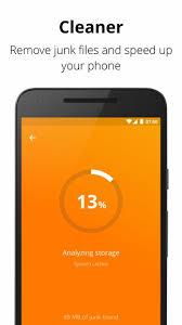 تحميل Avast Antivirus mobile security أفضل مكافح الفيروسات للأندرويد [2021]