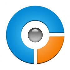 تحميل Storage Spare برنامج إدارة الملفات أخر إصدار للأندرويد مجاناً
