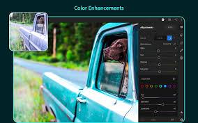 تحميل ليتروم Lightroom تحرير الصور للأندرويد [أخر إصدار ]