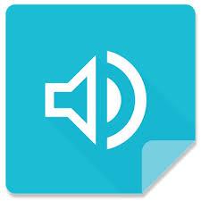 تحميل Talk free text to Voice تحويل نص إلى صوت عربي مجاناً للأندرويد