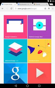 تحميل تطبيق جوجل كناري Google Canary أخر إصدار للأندرويد برابط مباشر [FREE]