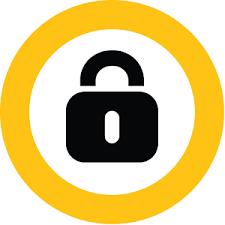 تحميل Norton Mobile Security لمكافحة الفيروسات للأندرويد مجاناً