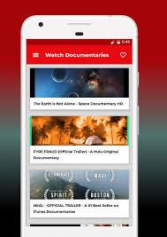 تحميل تطبيق مشاهدة قنوات اليوتيب افلام وثائقية بدون تقطيع أخر إصدار