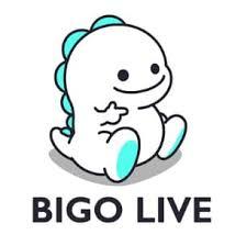 تنزيل بيكو لايف Bigo Live أخر إصدار للأندرويد برابط مباشر [2021]