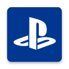 تحميل برنامج PlayStation App تشغيل الألعاب بلايستيشن على أجهزة الأندرويد