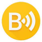 تحميل برنامج BubbleUPnP أخر نسخة للأندرويد برابط مباشر [FREE]