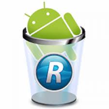 تحميل Revo Installer Mobile برنامج مسح الملفات من جذورها للأندرويد
