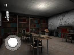 تحميل لعبة Evil Nun الرعب في المدرسة للأندرويد مجاناً