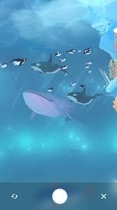 تحميل لعبة تاب تاب فيش Tap Tap Fish للأندرويد [العاب مهكرة 2022]