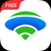 تحميل تطبيق يوفو في بي ان UFO VPN مدفوع للأندرويد برابط مباشر