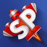 تحميل لعبة طائرات SimplePlanes أخر نسخة للأندرويد برابط مباشر
