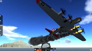 تحميل لعبة طائرات SimplePlanes مهكرة للأندرويد [العاب الطيران]