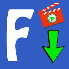 تحميل برنامج Facebook Video Downloader لتحميل الفيديوهات من فيس بوك للأندرويد