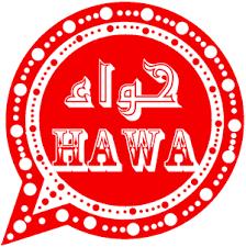 تحميل واتساب حواء 2020 Hawa2Whatsapp واتس اب بلس ضد الحظر للأندرويد