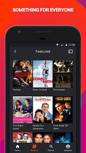 تحميل تطبيق Tubi Tv لمشاهدة الأفلام للأندرويد برابط مباشر