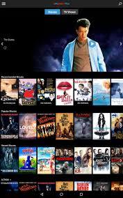 تحميل أفضل برنامج مشاهدة الأفلام popcornflix للأندرويد