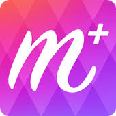 تحميل تطبيق Makeup Plus أخر إصدار للأندرويد مجاناً