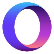 تحميل متصفح أوبرا تاتش Opera Touch أخر إصدار للأندرويد برابط مباشر
