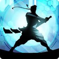 تحميل لعبة شادو فايت Shadow Fight 2 مهكرة من ميديا فاير