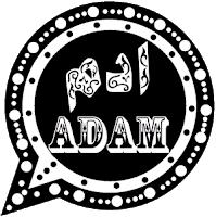 تنزيل واتس اب آدم Adam2whatsapp النسخة البنية للأندرويد ضد الحظر