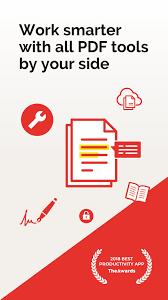 تحميل I love PDF — اي لوف بي دي اف Edit PDF online