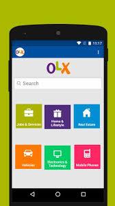 تحميل اوليكس Olx 13.31.005 أخر اصدار مجاناً
