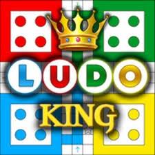تحميل لودو كينج Ludo King 5.0.0.149 لنظام Android