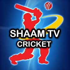تحميل Shaam TV live لنظام اندرويد [ الإصدار المحدث ]