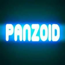 تحميل بانزويد Panzoid اخر إصدار للاندرويد