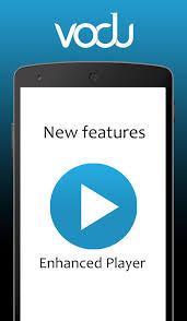 تحميل برنامج Vudu Movies & TV أخر إصدار للأندرويد مجاناً