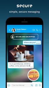تحميل برنامج بيب Bip Messenger 3.60.15 للأندرويد مجاناً