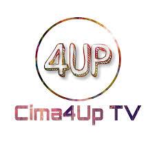 تحميل Cima4up لمشاهدة الأفلام و المسلسلات للأندرويد برابط مباشر