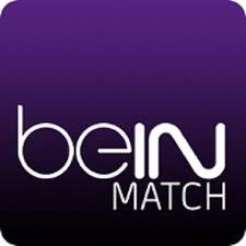 تحميل Bein Match TV — بي ان ماتش بدون تقطيع