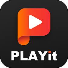 تحميل PLAYit مشغل الفيديو و الموسيقى للأندرويد