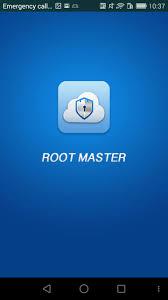 تحميل روت ماستر Root Master برنامج عمل روت للأندرويد