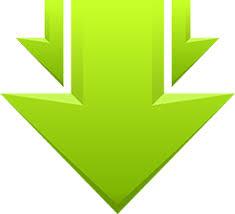 تحميل SaveFrom لتنزيل الفيديوهات من اليوتيوب و الفيسبوك للأندرويد