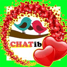 تحميل Chat ROOM – Chatib غرف الشات أون لاين