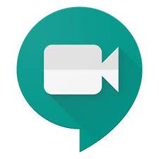 تنزيل برنامج Hangouts Meet أخر إصدار للأندرويد برابط مباشر