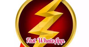 تحميل واتساب ضد الفيروسات Whatsapp Antivirus برابط مباشر