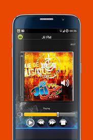 تحميل Radio Jil fm اخر اصدار لنظام اندرويد