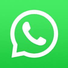 تنزيل واتس اب صغير الحجم Whatsapp Small اخر اصدار [خفيف]