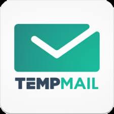 تحميل إيميل مؤقت Temp mail اخر اصدار لنظام اندرويد