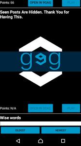 تحميل G9G — العاب فلاش لنظام اندرويد [ل9ل]