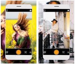 تحميل Camera Realme 3 pro اخر اصدار لنظام اندرويد